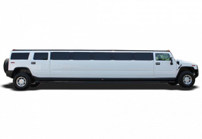 gallery/6-ace-h2-hummer-limo