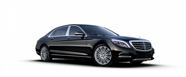 gallery/2016-s-class-s600-maybach-sedan-base-mh1-d